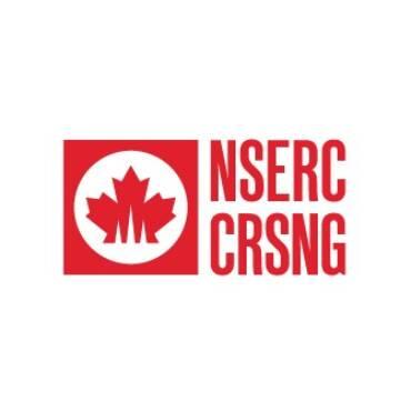 nserc_en-1.jpg