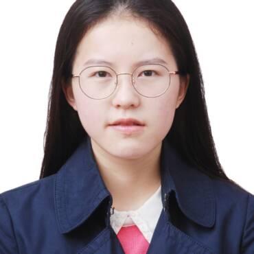 Yangyi Zou