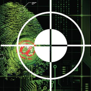 Cyber Threat Attribution