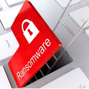 Prevent Seen and Unseen Ransomware Attacks