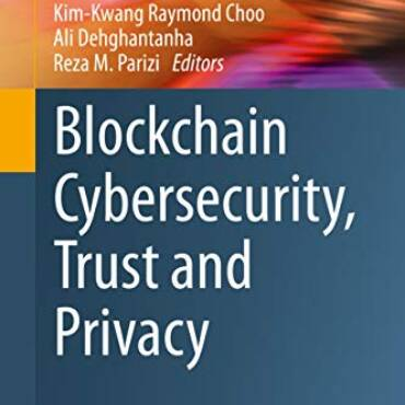 Blockchain-Cybersecurity-Trust-and-Privacy.jpg