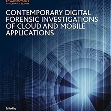 Contemporary-Digital-Forensic-Investigations-of-Cloud-and-Mobile-Applications.jpg