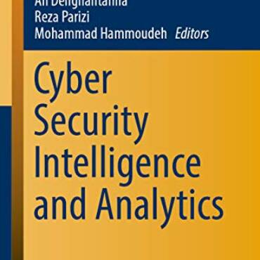 Cyber-Security-Intelligence-and-Analytics.jpg