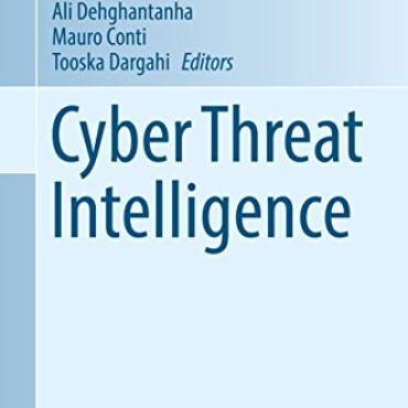 Cyber-Threat-Intelligence.jpg