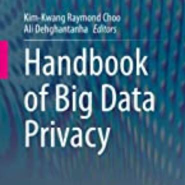 Handbook-of-Big-Data-Privacy.jpg