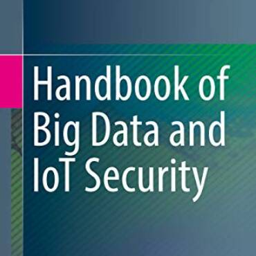 Handbook-of-Big-Data-and-IoT-Security.jpg